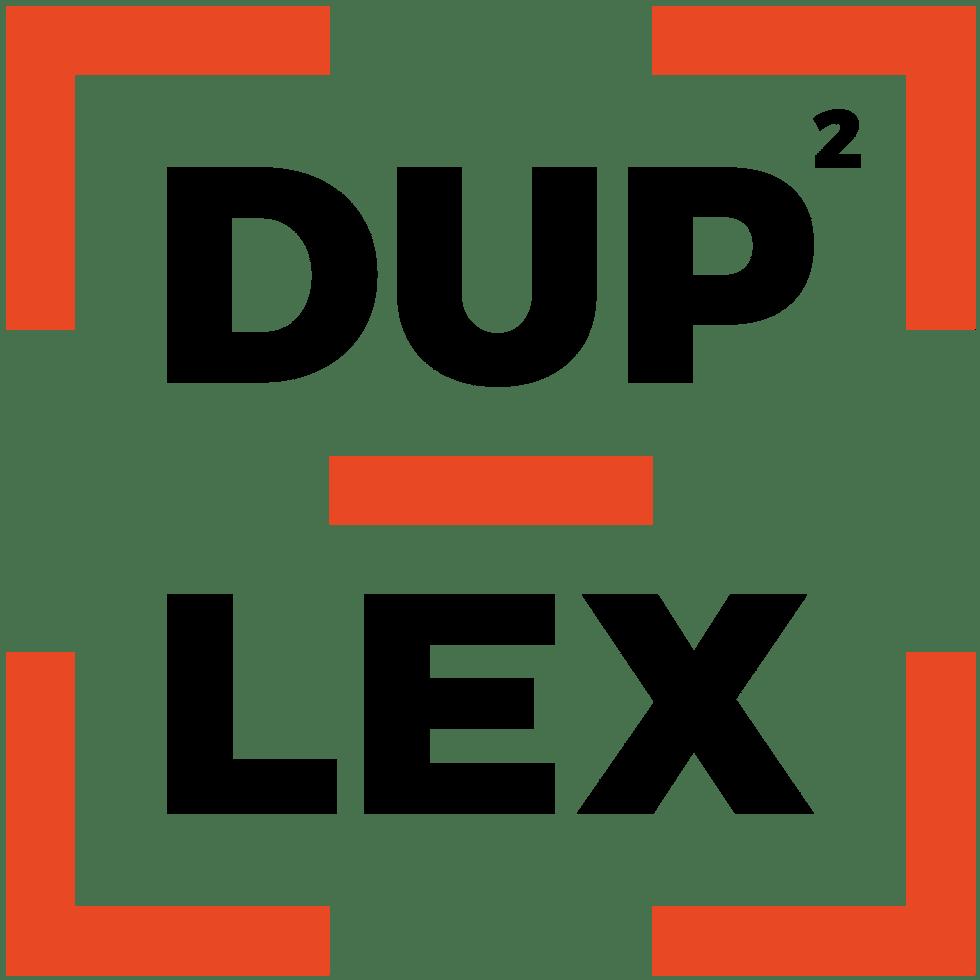 Le Dupplex